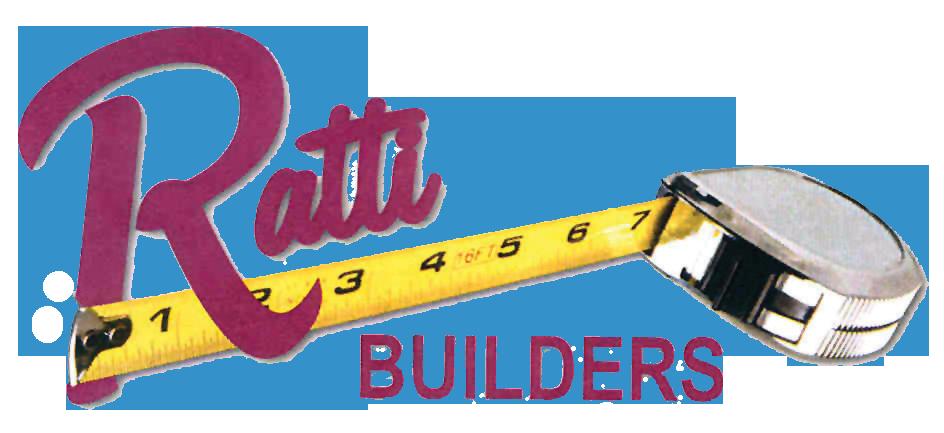 Ratti Builders